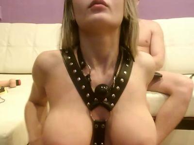 Image sexvdvoem Bonga 26-01-2017