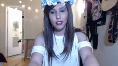 Image thebitch13 ts 26-01-2017 Chaturbate