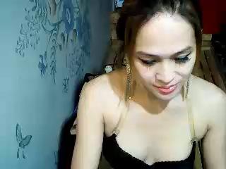 Image ladylollipop4uxx ts 26-01-2017 Chaturbate