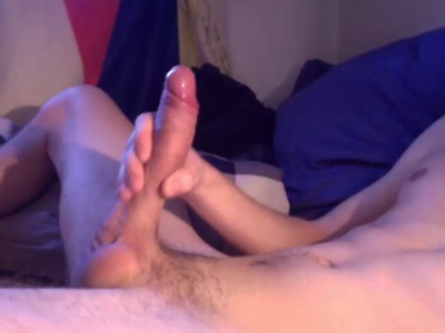 Image sweetxcock Chaturbate 26-01-2017 Porn