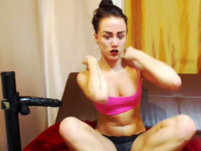 Image slimhotbabe22 Chaturbate 26-01-2017
