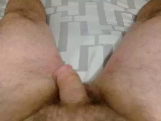 Image 6576dirtydick Chaturbate 26-01-2017 Naked