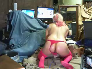 Image evie420 ts 26-01-2017 Chaturbate