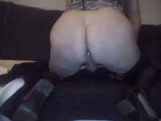 Image popperslop25 ts 27-01-2017 Chaturbate