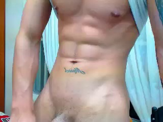 Image zeusmich Chaturbate 28-01-2017 Naked