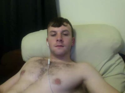 Image usarmy2009 Chaturbate 28-01-2017 recorded