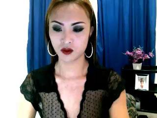 Image seductivemonicaxxx ts 28-01-2017 Chaturbate