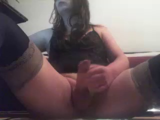 Image juliet_hot ts 28-01-2017 Chaturbate