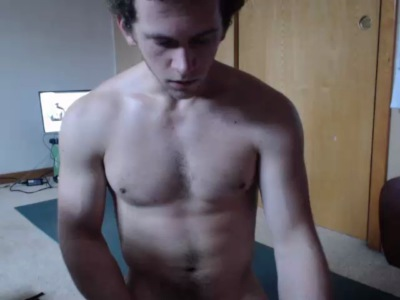 Image joshzissou Chaturbate 28-01-2017 Video