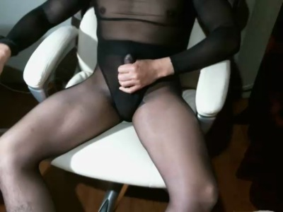 Image pantyhosejp ts 28-01-2017 Chaturbate