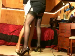 Image nikkicarr72 ts 29-01-2017 Chaturbate