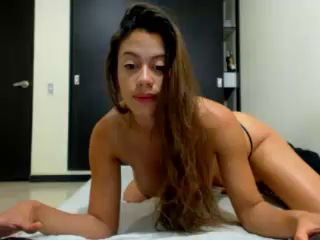 Image teeenlovers Chaturbate 29-01-2017
