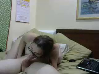 Image meandmyslave Chaturbate 29-01-2017