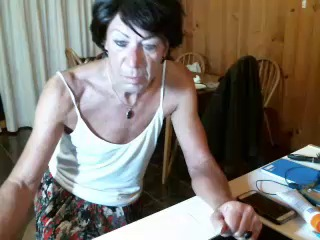 Image marilyn_cd ts 29-01-2017 Chaturbate