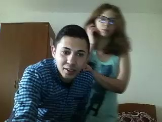 Image playful_1234 Chaturbate 29-01-2017