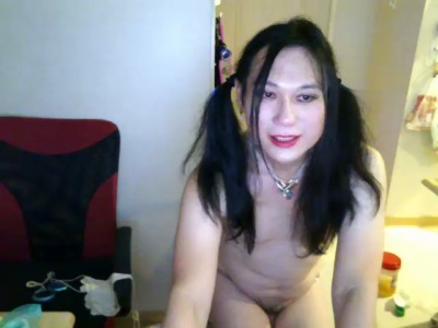 Image asianpartytgirl ts 29-01-2017 Chaturbate