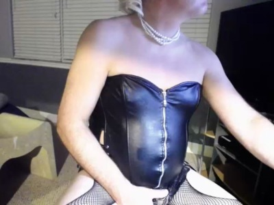 Image hard2wet ts 30-01-2017 Chaturbate