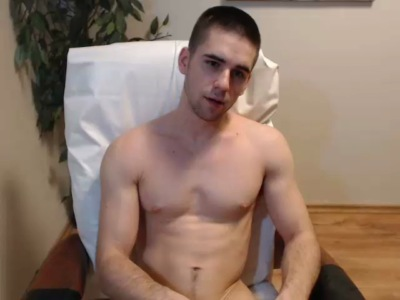 Image musclejerry Chaturbate 30-01-2017 Nude