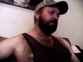 Image gregory31971 Chaturbate 30-01-2017 Porn