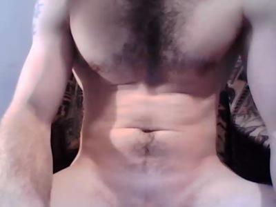 Image blackeyes69 Chaturbate 31-01-2017 Video