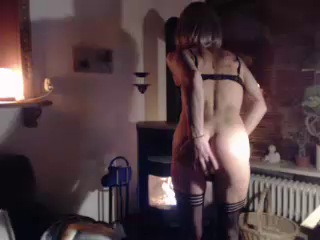 Image femlove70 ts 31-01-2017 Chaturbate