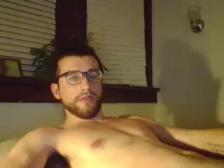 Image thecoleman2 Chaturbate 31-01-2017 Show
