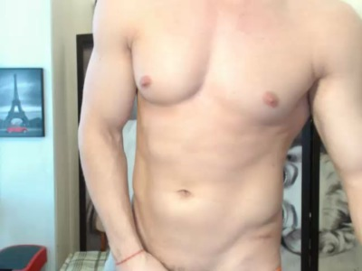 Image muscleboytop Chaturbate 31-01-2017