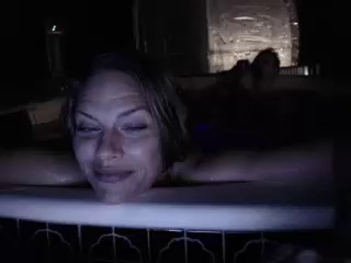 Image robynbanks Chaturbate 31-01-2017
