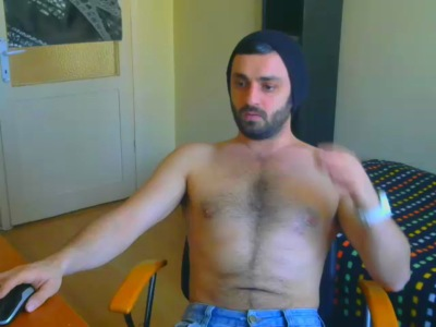 Image tramqs Chaturbate 31-01-2017 Webcam