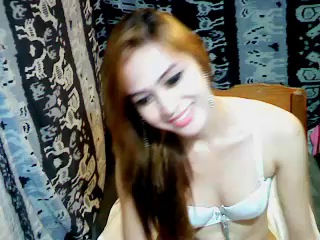 Image sophia_loves ts 31-01-2017 Chaturbate