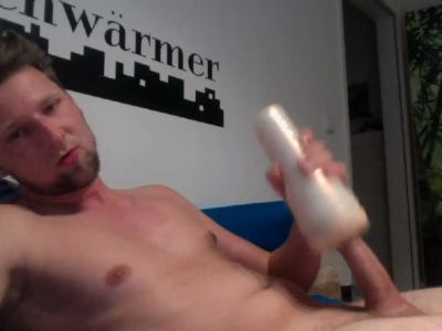 Image thehornyguy92 Chaturbate 31-01-2017 recorded
