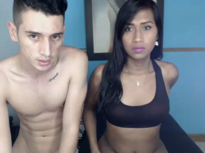 Image martynlover1 ts 01-02-2017 Chaturbate