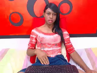 Image monikhotts ts 31-01-2017 Chaturbate
