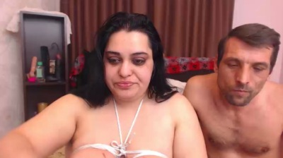 Image hot_couple_lover Chaturbate 01-02-2017