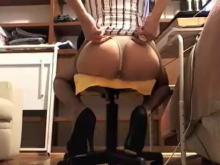 Image annabellacd ts 01-02-2017 Chaturbate