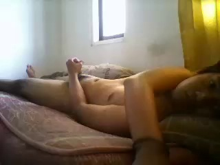 Image redsaw96 Chaturbate 01-02-2017 Porn