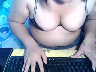 Image hotwildts ts 01-02-2017 Chaturbate