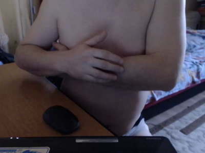 Image vigharthur Chaturbate 01-02-2017 recorded
