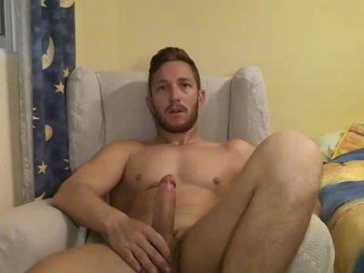 Image apoderao Chaturbate 01-02-2017 Video