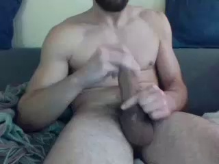 Image uncutabs123 Chaturbate 01-02-2017 recorded