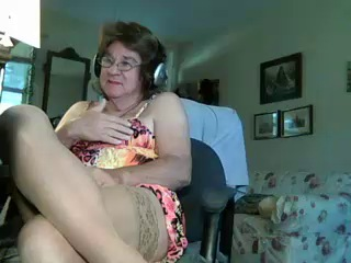 Image subsissy57 ts 01-02-2017 Chaturbate