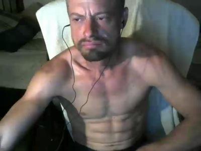 Image fuckers43321 Chaturbate 02-02-2017 Video