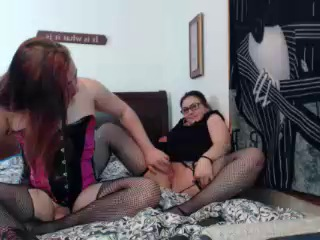 Image sterling_muse ts 02-02-2017 Chaturbate
