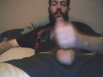 Image whackist Chaturbate 03-02-2017 Porn