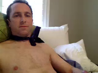 Image jrutherford6 Chaturbate 03-02-2017 Show