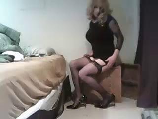Image sexysint2 ts 04-02-2017 Chaturbate