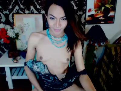 Image greatexploder ts 04-02-2017 Chaturbate