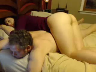 Image uslooking4fun69 Chaturbate 04-02-2017