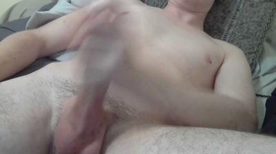 Image gasbud Chaturbate 04-02-2017 Topless