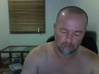Image aussiecockatwo Chaturbate 04-02-2017 Porn